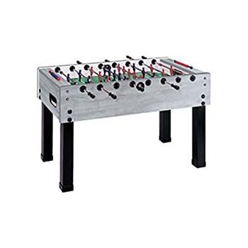 Foosball Table Rental Jacksonville Fl Bounce It Out Events