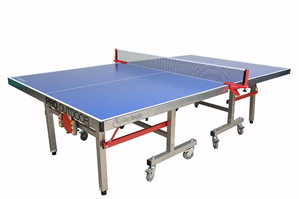 Ping Pong Table Rental Jacksonville Fl Bounce It Out