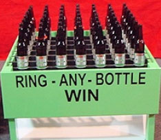 Ring A Bottle